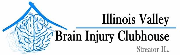 Illinois Brain Injury
